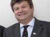 Erhard Rauch - Salvatorianer und Generalsekretär Superiorenkonferenz der Männerorden in Österreich