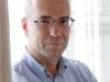 Reinhard Dörflinger - Vorstandspräsident von Ärzte ohne Grenzen Österreich