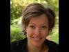 Romy Grasgruber - Vorstandsmitglied SOS Mitmensch