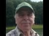 Rudolf Decker - ehrenamtlicher Mitarbeiter Don Bosco Flüchtlingswerk