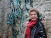 Ruth Beckermann - Dokumentarfilmerin und Autorin
