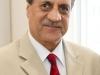 Fuat Sanac - Präsident Islamische Glaubensgemeinschaft in Österreich (IGGiÖ)