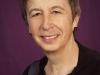 Sieglinde Rosenberger - Politikwissenschaftlerin und Professorin an der Uni Wien