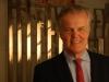"""Wilfried Stadler - Honorarprofessor für Wirtschaftspolitik an der WU Wien, Mit-Herausgeber der """"Furche"""""""