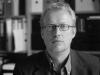 Tomas Friedmann - Vorsitzender des Dachverbands Salzburger Kulturstätten und Salzburger Literaturhaus-Leiter