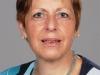 Ulrike Kammerhofer-Aggermann - Leiterin des Salzburger Landesinstituts für Volkskunde