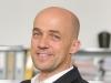 Wilfried Embacher - Rechtsanwalt, Experte für Asyl- und Fremdenrecht