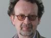 Werner Wintersteiner - Univ.Prof., Zentrum für Friedensforschung, Universität Klagenfurt
