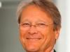 Wolfgang Woloszczuk - Univ.Prof., Medizinische Chemie