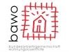 Bundesrabeitsgemeinschaft für Wohnungslosehilfe