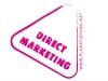 Peter J. Fuchs Direct Marketing