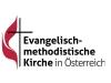 Evangelisch-methodistische Kirche in Österreich