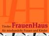Tiroler Frauenhaus