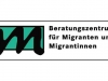 Migrant - Beratungszentrum für Migranten und Migrantinnen
