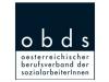 Österreichischer Berufsverband der SozialarbeiterInnen