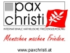 Pax Christi - Internationale katholische Friedensbewegung