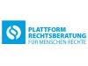 Plattform Rechtsberatung