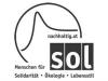 SOL - Menschen für Solidarität, Ökologie und Lebensstil