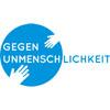Logo Gegen UNmenschlichkeit