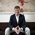 Christian Köck, Geschäftsführer HCC Health Care Company