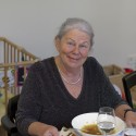 Lore Korbei - Psychotherapeutin