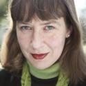 Maria Sicora - Schriftstellerin
