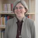 Maria Maxwald – Provinzialin der Don Bosco Schwestern