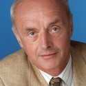 Peter Elstner - Sportjournalist