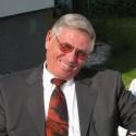 Robert Wychera - Gen.Dir. Stv. der RZB i.P., Vorstand Entwicklungshilfeklub