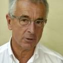 Stephan Schulmeister, Ökonom, Österreichisches Institut für Wirtschaftsforschung