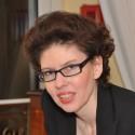 Ms Susanne Trauneck