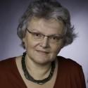 Doris Witzmann, Präsidentin Katholische Aktion Salzburg