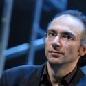 Dimitré Dinev - Schriftsteller, Theater- und Drehbuchautor