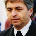 Pater Udo Fischer