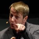Markus Koschuh - Kabarettist