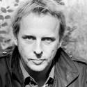 Florian Flicker - Regisseur, Autor