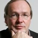Kurt Langbein - Regisseur, Produzent