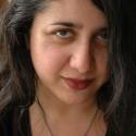Sudabeh Mortezai - Regisseurin, Produzentin