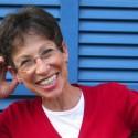 Ruth Wodak - Sprachwissenschafterin