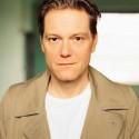Peter Wolf - Schauspieler