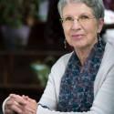 Barbara Frischmuth - Schriftstellerin