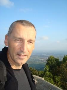 Gerhard_Kauci