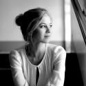 Hilde Dalik - Schauspielerin