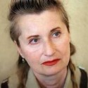 Elfriede Jelinek - Schriftstellerin