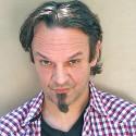 Leo Lukas - Kabarettist und Autor