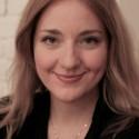 Nina Kusturica - Regisseurin, Produzentin