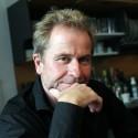 Ulrich Seidl - Filmautor, Regisseur, Produzent