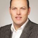 Ulrich Berger - Professor