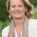 """Doraja Eberle - Vorstandsvorsitzende der ERSTE Stiftung, diplomierte Sozialarbeiterin, Landesrätin a.D., Gründerin und Vorsitzende der Hilfsorganisation """"Bauern helfen Bauern"""""""