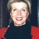 Sylvia Eisenburger-Kunz - Generalsekretärin Gesellschaft der Freunde der bildenden Künste
